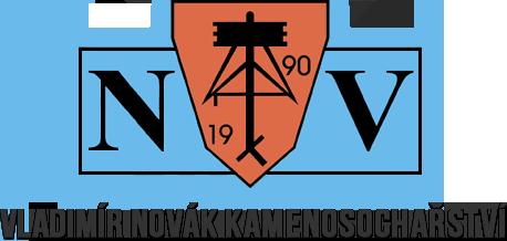Kamenosochařství Novák a synové